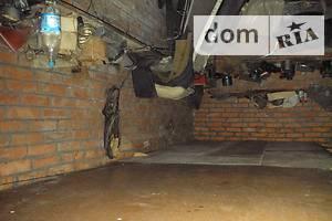 Продажа/аренда боксов в гаражном кооперативе в Виннице без посредников