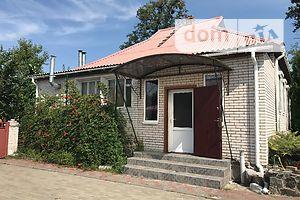 Куплю дом в Каневе без посредников