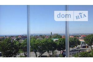 Сниму квартиру долгосрочно Одесской области