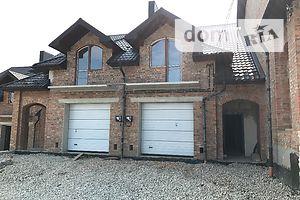 Куплю дом в Тернополе без посредников
