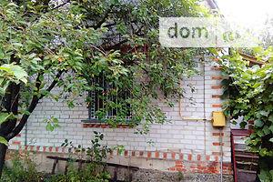 Дачи без посредников Житомирской области