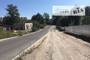 Участки под жилую застройку без посредников Хмельницкой области