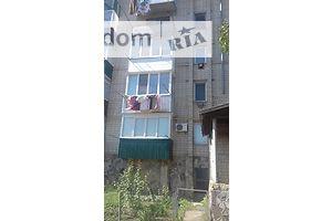 Дешевые квартиры в Ильинцах без посредников