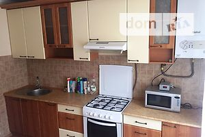Сниму треккомнатную квартиру в Ивано-Франковской области долгосрочно