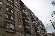 Помещения свободного назначения без посредников Киевской области