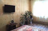 Сниму однокомнатную квартиру посуточно в Черниговской области