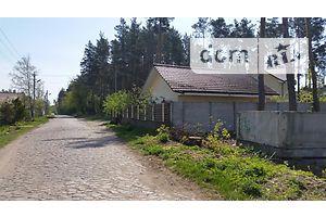 Продається земельна ділянка 15 соток у Житомирській області
