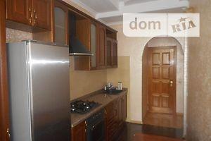 Сниму двухкомнатную квартиру в Виннице долгосрочно