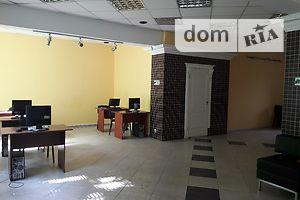 Сниму помещение свободного назначения долгосрочно в Донецкой области