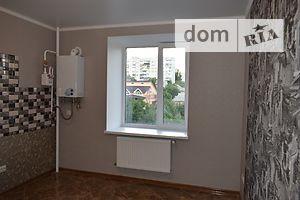 Куплю житло в Вінниці без посередників