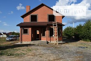 Куплю жилье в Виннице без посредников