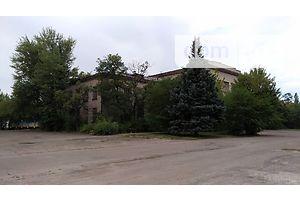 Помещения свободного назначения без посредников Луганской области