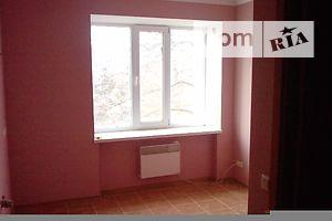 Недорогие квартиры без посредников в Бершади
