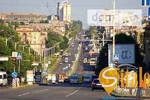 Куплю объект сферы услуг Запорожской области