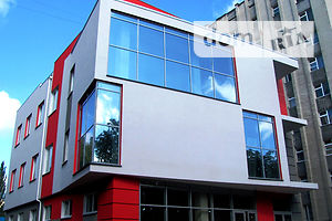 Сниму коммерческую недвижимость в Виннице долгосрочно
