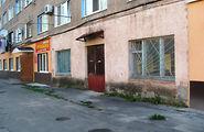 Торгові площі без посередників Вінницької області