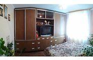 Двухкомнатные квартиры Жмеринка без посредников