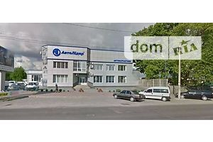 Помещения свободного назначения без посредников Хмельницкой области