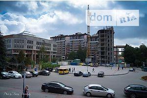 Недорогие офисы без посредников в Тернопольской области