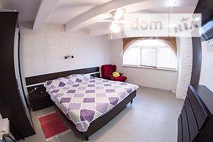 Квартиры в Литине без посредников