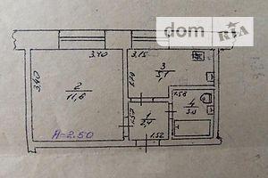 Сниму дешевую квартиру без посредников в Сумской области