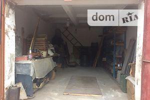 Сниму бокс в гаражном комплексе в Виннице без посредников