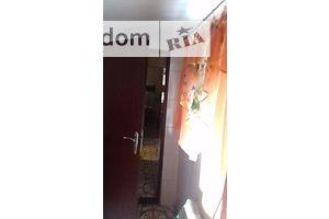 Сниму комнату посуточно в Харьковской области