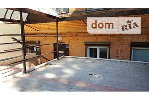 Недорогие офисы без посредников в Днепропетровской области