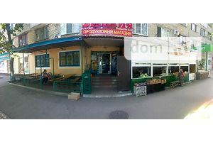 Куплю готовый бизнес Николаевской области