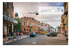 Сниму помещение свободного назначения долгосрочно в Ивано-Франковской области