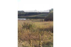 Куплю землю сельскохозяйственного назначения в Жмеринке без посредников