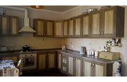 Куплю квартиру в Ивано-Франковской области