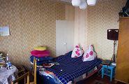Сниму дешевую квартиру без посредников в Жмеринке