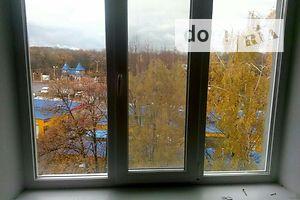 Комнат без посредников Кировоградской области