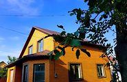 Житло без посередників Вінницької области