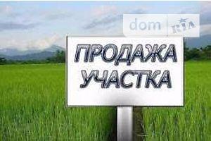 Участки без посредников Черниговской области