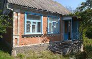 Недорогие дачи в Винницкой области без посредников