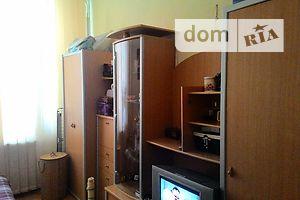 Комнат без посредников Одесской области