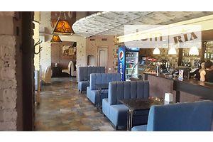 Кафе, бар, ресторан без посредников Сумской области