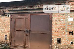 Место в гаражном кооперативе без посредников Полтавской области