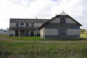 Куплю торговую площадь Черновицкой области