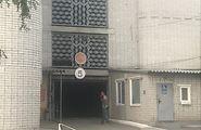 Подземный паркинг без посредников Днепропетровской области