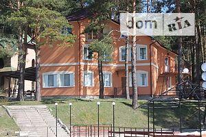 Куплю отель, гостиницу Ровенской области