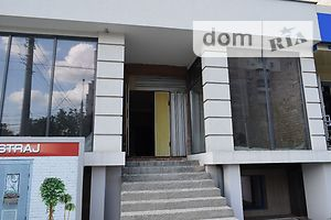 Сниму кафе, бар, ресторан долгосрочно в Винницкой области