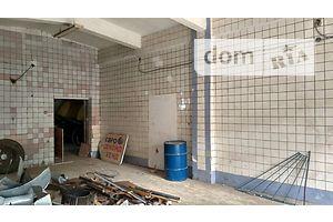 Складские помещения без посредников Ровенской области
