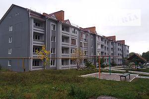 Трехкомнатные квартиры в Волынской области без посредников