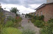 Сниму земельный участок долгосрочно в Киевской области