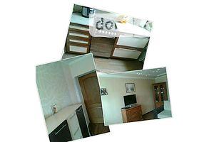 Сниму квартиру долгосрочно Ровенской области