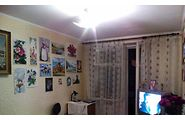 Куплю квартиру в Крыму области