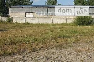 Производственные помещения без посредников Волынской области